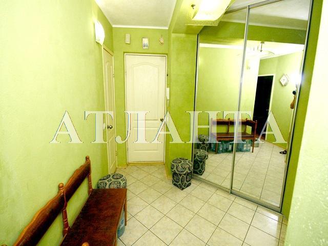 Продается 3-комнатная квартира на ул. Средняя — 69 000 у.е. (фото №5)