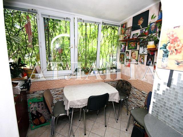 Продается 3-комнатная квартира на ул. Средняя — 69 000 у.е. (фото №9)