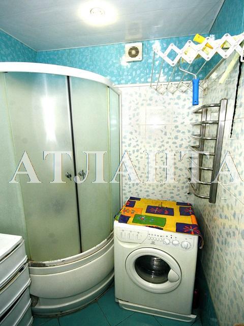 Продается 3-комнатная квартира на ул. Средняя — 69 000 у.е. (фото №10)