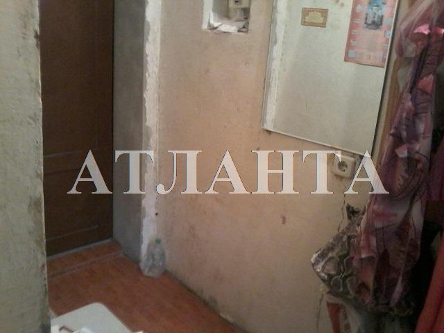 Продается 2-комнатная квартира на ул. Терешковой — 33 000 у.е. (фото №2)