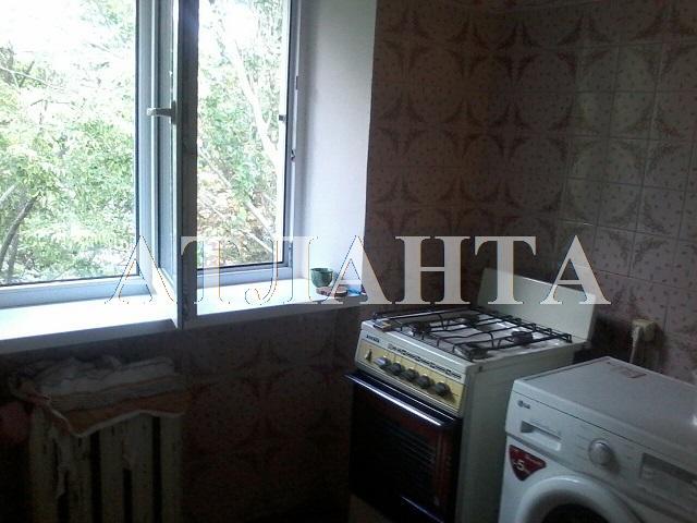 Продается 2-комнатная квартира на ул. Терешковой — 33 000 у.е. (фото №3)