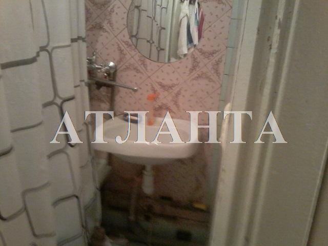 Продается 2-комнатная квартира на ул. Терешковой — 33 000 у.е. (фото №4)