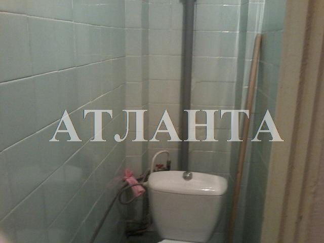 Продается 2-комнатная квартира на ул. Терешковой — 33 000 у.е. (фото №5)