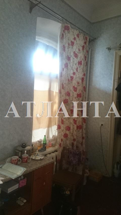 Продается 2-комнатная квартира на ул. Жуковского — 27 000 у.е. (фото №2)
