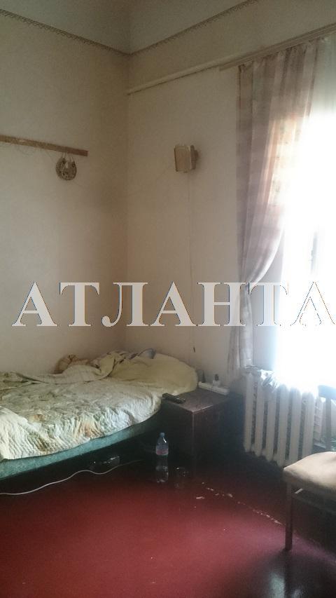 Продается 2-комнатная квартира на ул. Жуковского — 27 000 у.е. (фото №4)