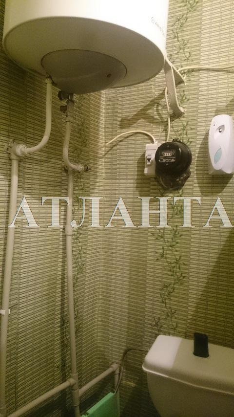 Продается 2-комнатная квартира на ул. Жуковского — 27 000 у.е. (фото №6)