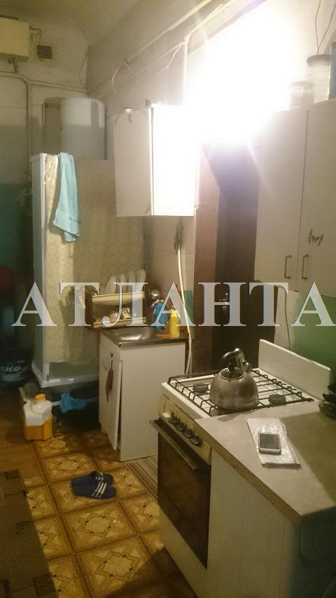 Продается 2-комнатная квартира на ул. Жуковского — 27 000 у.е. (фото №7)