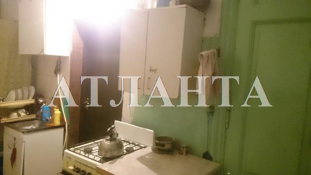 Продается 2-комнатная квартира на ул. Жуковского — 27 000 у.е. (фото №8)
