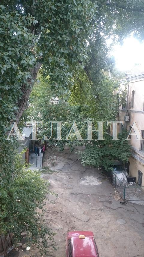 Продается 2-комнатная квартира на ул. Жуковского — 27 000 у.е. (фото №9)