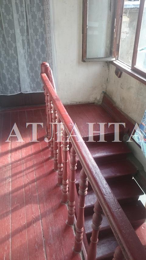 Продается 2-комнатная квартира на ул. Жуковского — 27 000 у.е. (фото №10)