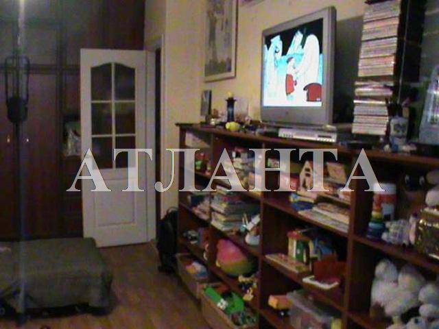 Продается 2-комнатная квартира на ул. Мясоедовская — 49 000 у.е. (фото №2)