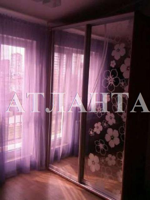 Продается 1-комнатная квартира на ул. Люстдорфская Дорога — 35 000 у.е. (фото №2)