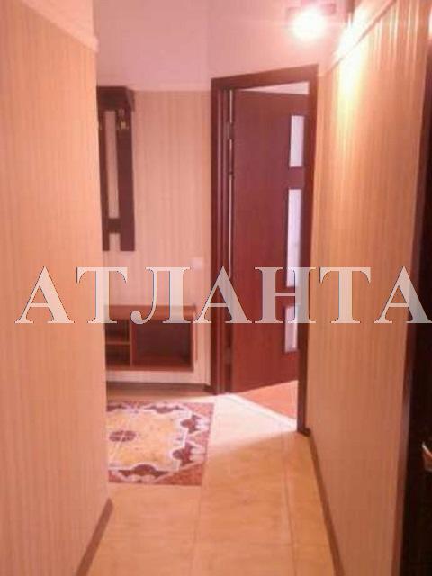 Продается 1-комнатная квартира на ул. Люстдорфская Дорога — 35 000 у.е. (фото №5)