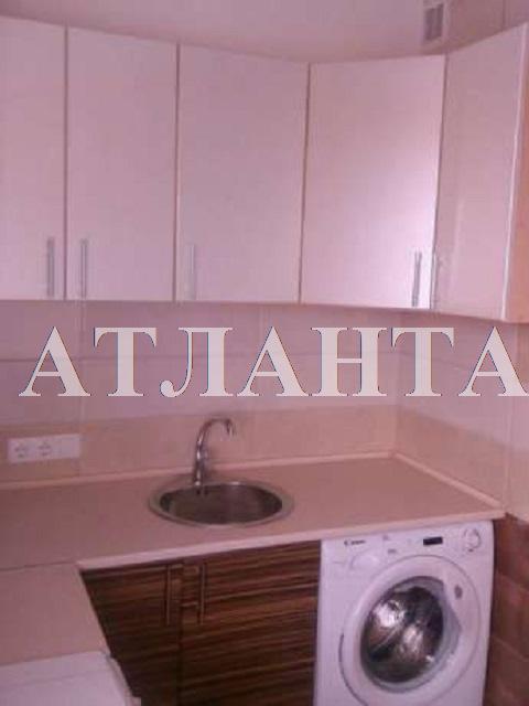 Продается 1-комнатная квартира на ул. Люстдорфская Дорога — 35 000 у.е. (фото №7)