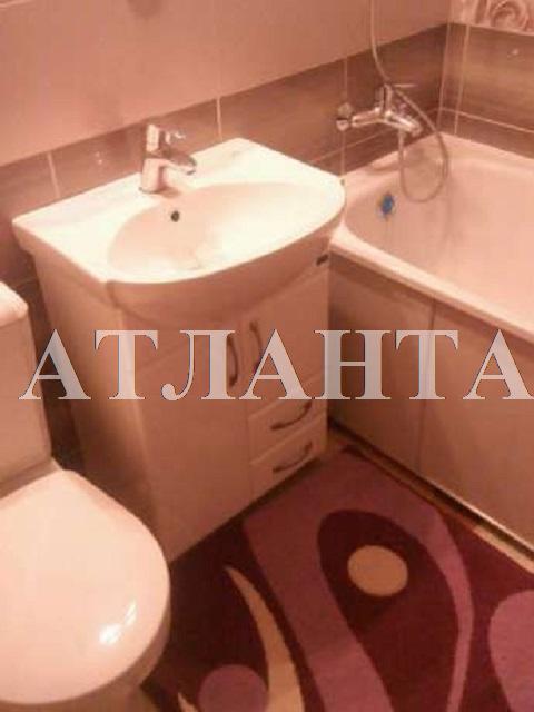 Продается 1-комнатная квартира на ул. Люстдорфская Дорога — 35 000 у.е. (фото №8)