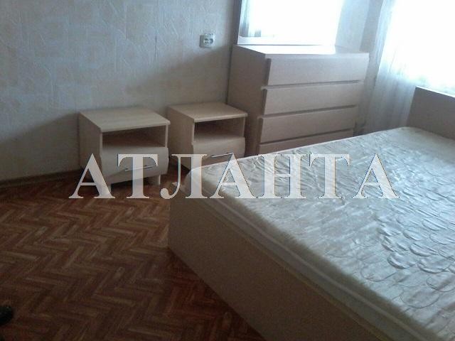 Продается 2-комнатная квартира на ул. Ильфа И Петрова — 38 900 у.е.