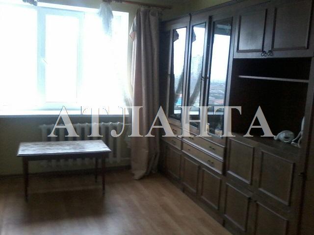 Продается 2-комнатная квартира на ул. Ильфа И Петрова — 38 900 у.е. (фото №5)