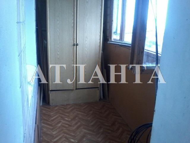 Продается 2-комнатная квартира на ул. Ильфа И Петрова — 38 900 у.е. (фото №6)