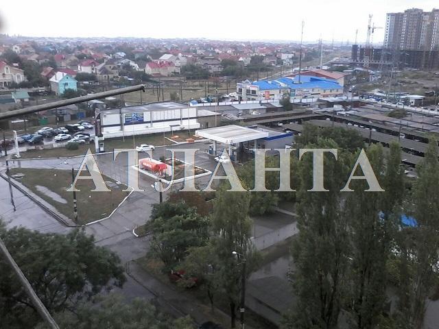 Продается 2-комнатная квартира на ул. Ильфа И Петрова — 38 900 у.е. (фото №8)