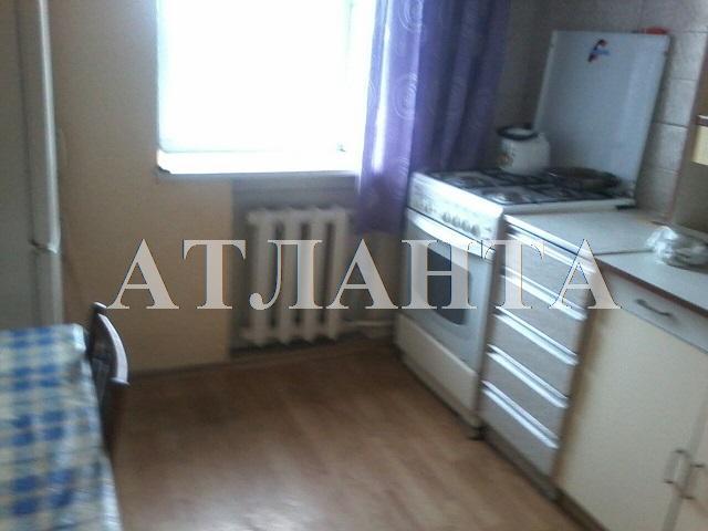 Продается 2-комнатная квартира на ул. Ильфа И Петрова — 38 900 у.е. (фото №9)