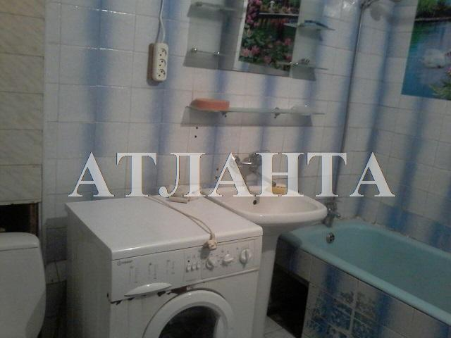 Продается 2-комнатная квартира на ул. Ильфа И Петрова — 38 900 у.е. (фото №10)