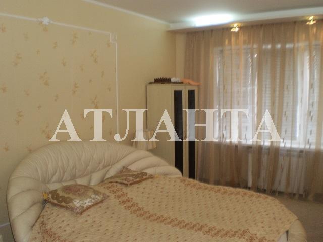 Продается 4-комнатная квартира на ул. Ильфа И Петрова — 120 000 у.е. (фото №3)