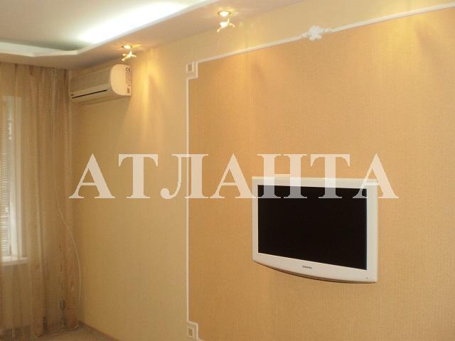 Продается 4-комнатная квартира на ул. Ильфа И Петрова — 120 000 у.е. (фото №4)