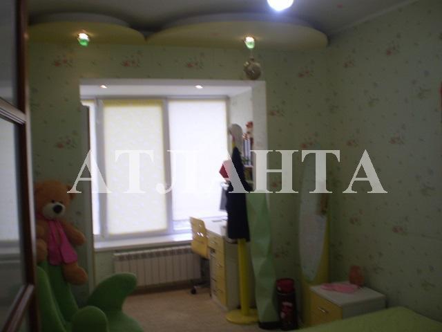 Продается 4-комнатная квартира на ул. Ильфа И Петрова — 120 000 у.е. (фото №6)