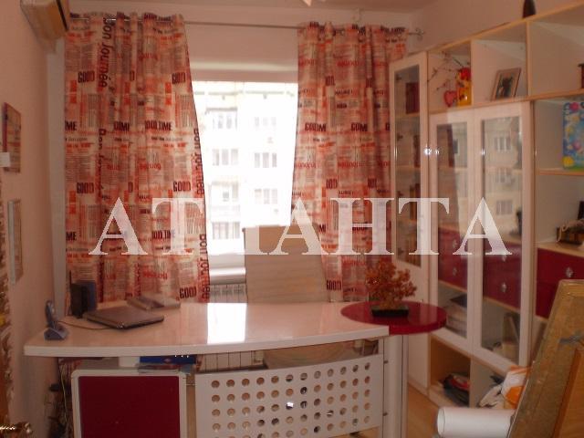 Продается 4-комнатная квартира на ул. Ильфа И Петрова — 120 000 у.е. (фото №7)