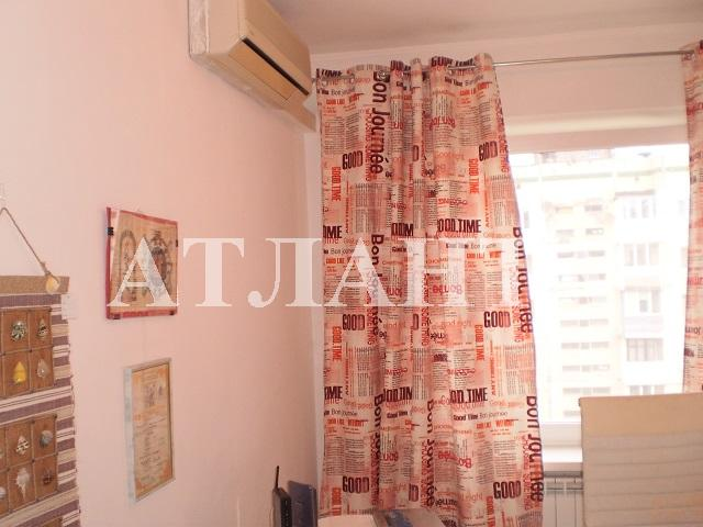 Продается 4-комнатная квартира на ул. Ильфа И Петрова — 120 000 у.е. (фото №8)