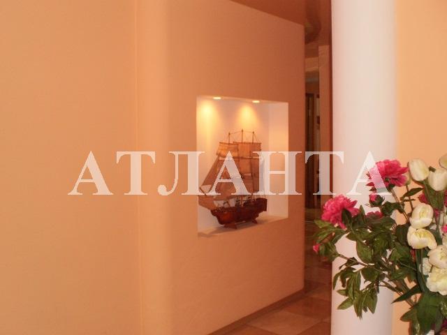 Продается 4-комнатная квартира на ул. Ильфа И Петрова — 120 000 у.е. (фото №11)