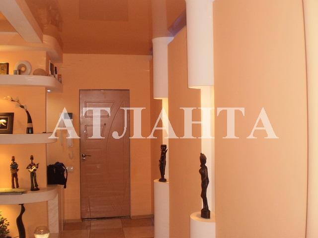 Продается 4-комнатная квартира на ул. Ильфа И Петрова — 120 000 у.е. (фото №13)