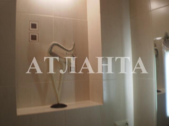 Продается 4-комнатная квартира на ул. Ильфа И Петрова — 120 000 у.е. (фото №17)