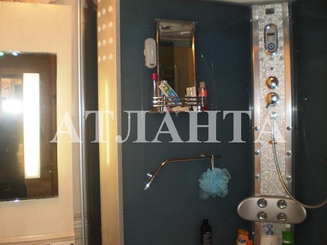 Продается 4-комнатная квартира на ул. Ильфа И Петрова — 120 000 у.е. (фото №18)