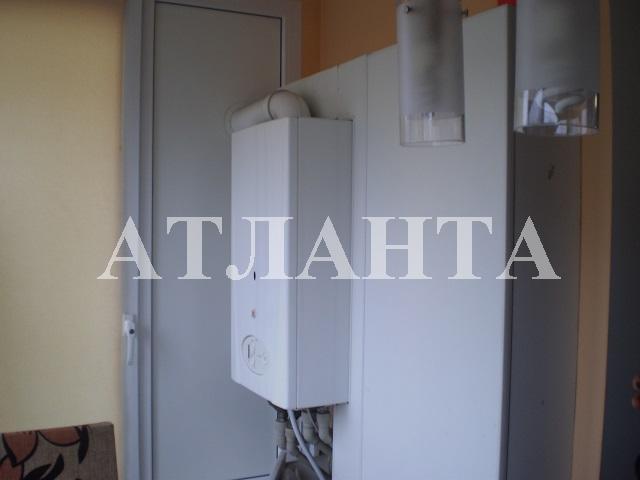 Продается 4-комнатная квартира на ул. Ильфа И Петрова — 120 000 у.е. (фото №20)