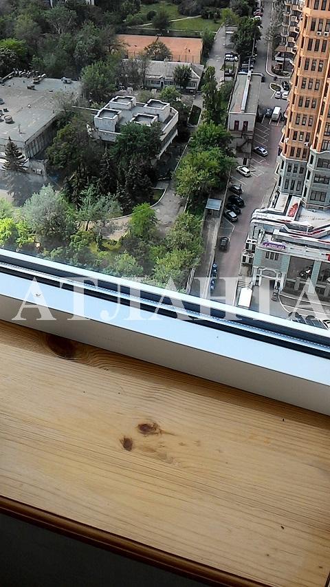 Продается 2-комнатная квартира на ул. Генуэзская — 120 000 у.е. (фото №3)