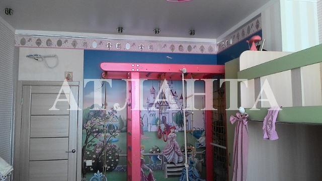 Продается 2-комнатная квартира на ул. Генуэзская — 120 000 у.е. (фото №5)