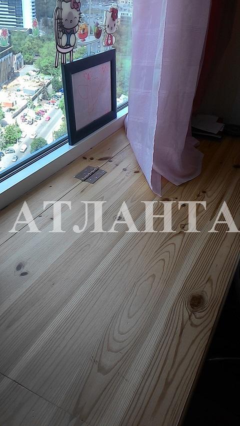 Продается 2-комнатная квартира на ул. Генуэзская — 120 000 у.е. (фото №6)