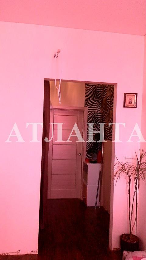 Продается 2-комнатная квартира на ул. Генуэзская — 120 000 у.е. (фото №7)