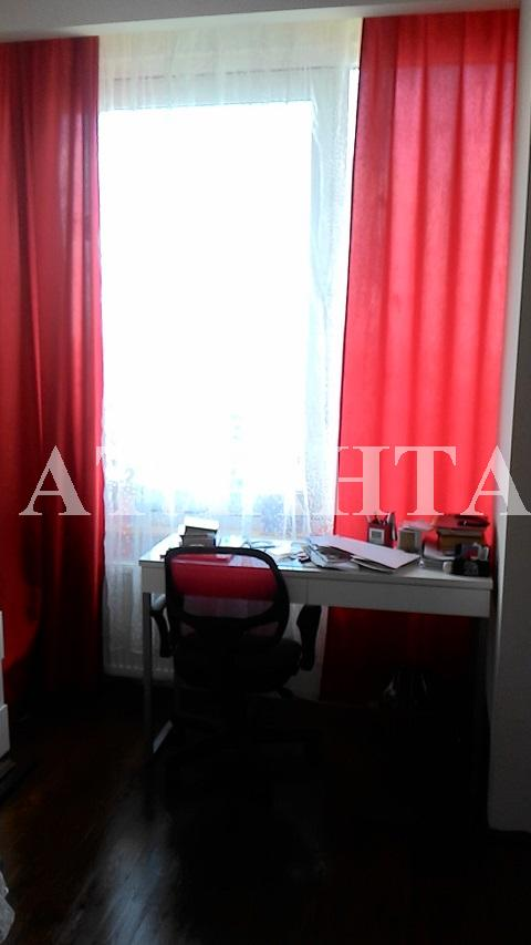 Продается 2-комнатная квартира на ул. Генуэзская — 120 000 у.е. (фото №8)