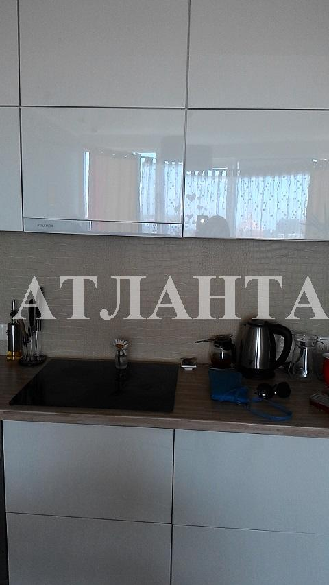 Продается 2-комнатная квартира на ул. Генуэзская — 120 000 у.е. (фото №9)