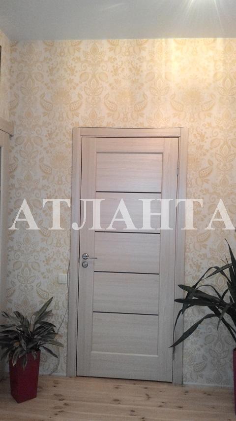 Продается 2-комнатная квартира на ул. Генуэзская — 120 000 у.е. (фото №10)
