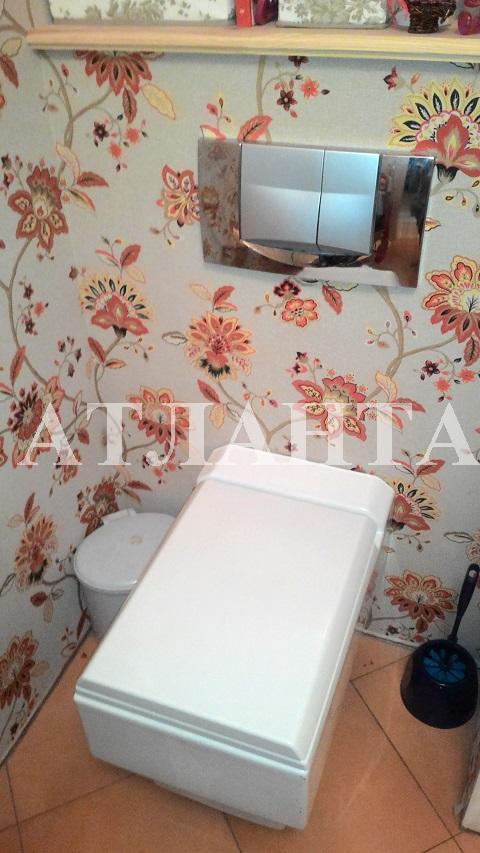 Продается 2-комнатная квартира на ул. Генуэзская — 120 000 у.е. (фото №11)