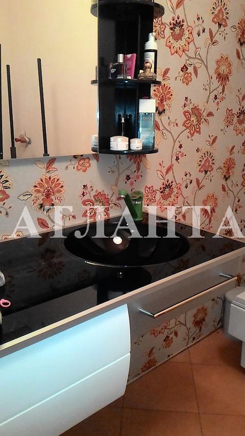 Продается 2-комнатная квартира на ул. Генуэзская — 120 000 у.е. (фото №12)