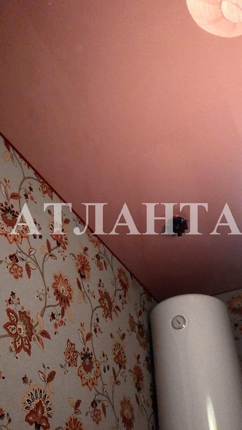 Продается 2-комнатная квартира на ул. Генуэзская — 120 000 у.е. (фото №13)