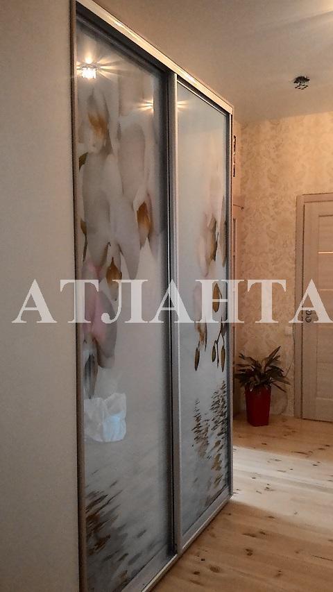 Продается 2-комнатная квартира на ул. Генуэзская — 120 000 у.е. (фото №16)