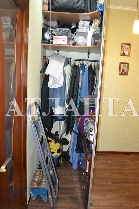 Продается 3-комнатная квартира на ул. Академика Вильямса — 58 000 у.е. (фото №6)