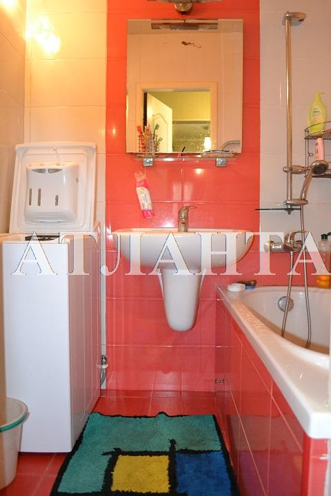 Продается 3-комнатная квартира на ул. Академика Вильямса — 58 000 у.е. (фото №11)