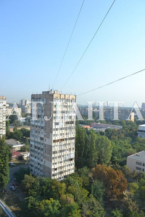 Продается 3-комнатная квартира на ул. Академика Вильямса — 58 000 у.е. (фото №13)