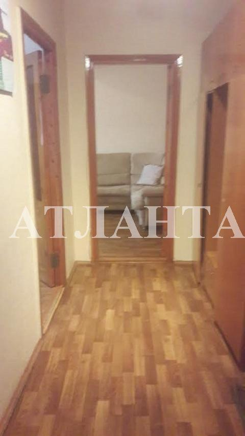 Продается 2-комнатная квартира на ул. Балковская — 37 000 у.е. (фото №2)